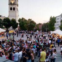 Πρόσκληση συμμετοχής στις γιορτές μελιού σε Κοζάνη και Πτολεμαΐδα