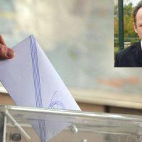 Όλες οι τελευταίες πολιτικές εξελίξεις σε Περιφέρεια και Δήμο Κοζάνης – Δείτε το βίντεο με τον Μιχάλη Αγραφιώτη