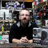 Γνωρίστε τα Gaming ακουστικά της Zero Ground από το ioio.gr στην Κοζάνη και διεκδικήστε τα στον παρακάτω διαγωνισμό