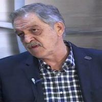 Π. Κουκουλόπουλος: «Θα έχουμε εξαιρετικά δυνατό ψηφοδέλτιο – Βουλευτές, περιφερειάρχης και δήμαρχος έχουν ευθύνη για την κατάσταση της περιοχής»