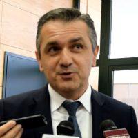 Γ. Κασαπίδης: «Με ενδιαφέρει θερμά και διεκδικώ το να κατέβω στην Περιφέρεια» – Δείτε το βίντεο