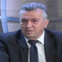 Κ. Μιχαηλίδης: «Για όσους με θεωρούν λίγο, να τους πω ότι παρέδωσα ένα Δήμο Υψηλάντη κόσμημα, με άριστο εξοπλισμό, οικονομικά στημένο και περιποιημένο»