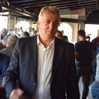 Κυριάκος Μιχαηλίδης: «Ζητείται Προοπτική για τον Δήμο Κοζάνης – Ο συνδυασμός μας «Μετάβαση για το Δήμο Κοζάνης» μπορεί να τη δώσει»