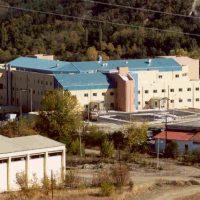 Ενίσχυση του Νοσοκομείου Γρεβενών με έξι νέες μόνιμες θέσεις απασχόλησης