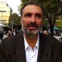 Ο Συντονιστής της Ν.Ε. ΣΥΡΙΖΑ Κοζάνης Κ. Πασσαλίδης για τον ΑΗΣ Καρδιάς: «Σε ισχύ η υπουργική απόφαση για τη διαδικασία διαπραγμάτευσης και την παράταση των 32.000 ωρών»