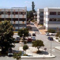 Άνοιξε ο ασκός του Αιόλου για τον καθηγητή του ΤΕΙ Σερρών – Νέες μαρτυρίες φοιτητών στο KOZANILFE.GR