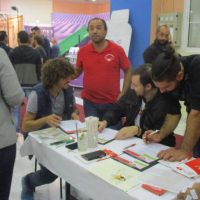 Συνεχίζεται η δράση του Συλλόγου Εθελοντών Αιμοδοτών Κοζάνης «Γέφυρα Ζωής»