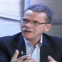 Λ. Μαλούτας: Γιατί θέλω να εκλεγώ και πάλι δήμαρχος – Τι λέει για την ανανέωση στο ψηφοδέλτιο και τον Κ. Κυριακίδη