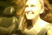 Ταξιδιάρα ψυχή – Γράφει η Ελένη Δεληβοριά