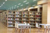 Το μέλλον της Βιβλιοθήκης μετά τις εκλογές και ένας οφειλόμενος έπαινος – Γράφει ο Χαρίτων Καρανάσιος