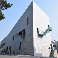 Το παραμύθι επιστρέφει στο σπίτι: Εκδήλωση στη Δημοτική Βιβλιοθήκη Κοζάνης