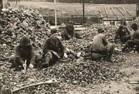 Ένας Ελασίτης στα γερμανικά στρατόπεδα – Του Ιστορικού, διδάκτωρ Ιστορίας ΑΠΘ Θανάση Καλλιανιώτη