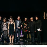 Τα Θεατρικά Βραβεία Κοινού από το Αθηνόραμα – Η επετειακή τελετή απονομής των 20 χρόνων του θεσμού