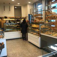 Άνοιξε το ανακαινισμένο και «ολόφρεσκο» κατάστημα Deux K της Κατερίνας Κορκά στην Κοζάνη – Δείτε φωτογραφίες