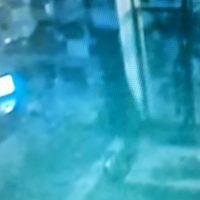 Δείτε βίντεο από τη διάρρηξη σε πρακτορείο του ΟΠΑΠ στην Πτολεμαΐδα – Τι λέει ο ιδιοκτήτης