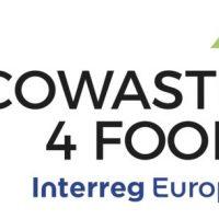 Η 5η Συντονιστική Επιτροπή και το 5ο Διαπεριφερειακό Εργαστήριο του έργου EcoWaste4Food