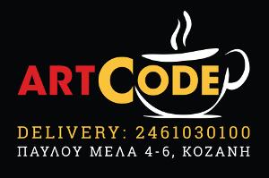 LOGOartcode3y635.png