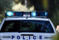Συνελήφθη 54χρονος στην Καστοριά για κατοχή κοκαΐνης και ηρωίνης