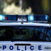 Εξιχνιάστηκαν άμεσα ακόμη 7 περιπτώσεις κλοπής – διάρρηξης οχημάτων στην Καστοριά