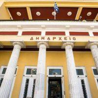 Συμφωνίες και ασυμφωνίες στους Δήμους Φλώρινας και Κοζάνης – Του Βασίλη Μαρκόπουλου