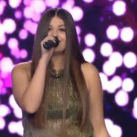 Συνεχίζει και στην επόμενη φάση του The Voice η φοιτήτρια του ΤΕΙ Κοζάνης Χριστίνα Θάνογλου – Δείτε το βίντεο