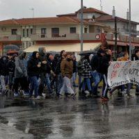 Το ΚΚΕ για τα προβλήματα που αντιμετωπίζουν οι φοιτητές στο Πανεπιστήμιο της Δυτικής Μακεδονίας και η επιχείρηση τρομοκράτησης – ποινικοποίησης των αγώνων τους