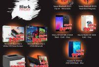 Black Friday από το Metrostore.gr στην Κοζάνη: Συσκευές τελευταίας τεχνολογίας με τις μεγαλύτερες εκπτώσεις – Δείτε αναλυτικά