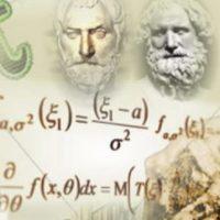 Ο 79oς Πανελλήνιος Μαθητικός Διαγωνισμός «Ο Θαλής» στα Μαθηματικά