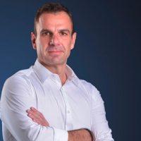 Υποψήφιος Δήμαρχος Καστοριάς ο Πρόεδρος του Συνδέσμου Γουνοποιών Καστοριάς Γιάννης Κορεντσίδης