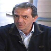 Δέσμευση για εμπορικό κέντρο στο ΒΙΟΠΑ και για ριζική αλλαγή στην είσοδο της Σιάτιστας από τον υποψήφιο Δήμαρχο Βοΐου Δ. Κοσμίδη – Γιατί θέλει να εκλεγεί δήμαρχος