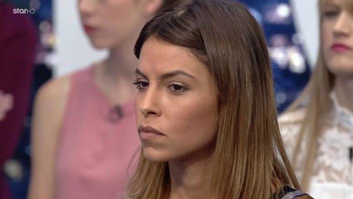 Τι σχέση έχει η Μέγκι από το Next Top Model με την Κοζάνη;
