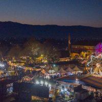 Έτοιμος να ανοίξει τις πύλες του Μύλος των Ξωτικών στα Τρίκαλα – Πληροφορίες για την επίσημη τελετή έναρξης