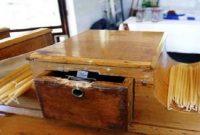 42χρονος αλλοδαπός «άδειαζε» τα παγκάρια εκκλησιών στα Γρεβενά