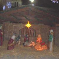 Δείτε το πρόγραμμα των Χριστουγεννιάτικων εκδηλώσεων στο Δήμο Εορδαίας
