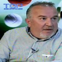 Απάντηση του Σ. Σαλτσίδη στην ΕΠΣ Κοζάνης και τον Θ. Τσιμεντερίδη: «Πόσο πιο χαμηλά ακόμη;»