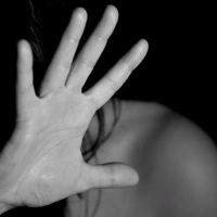 Καταγγελία βιασμού 16χρονης από Αλβανό στο Άργος Ορεστικό της Καστοριάς