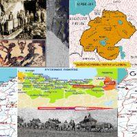 Αλησμόνητες πατρίδες: Η ιστορία των Καρσλίδων – Του Σταύρου Καπλάνογλου
