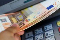 Κοινωνικό μέρισμα: «Δώρο Χριστουγέννων» από 300 ως 1.400 ευρώ σε 1.300.000 νοικοκυριά – Τα κριτήρια