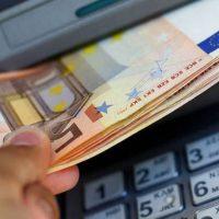 Επιστρεπτέα προκαταβολή 4: Επιδότηση 500 εκατ. ευρώ – Η βασική προϋπόθεση για την επιδότηση