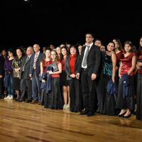 Πραγματοποιήθηκε η αδελφοποίηση του Μουσικού Σχολείου Σιάτιστας με το Μουσικό Σχολείο Kecskemet της Ουγγαρίας