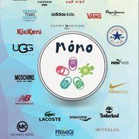 Κάντε τις αγορές των Χριστουγέννων στο κατάστημα Momo Shoes στην Κοζάνη – Μπότες από 35 ευρώ!