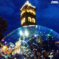 Λευκή Νύχτα στην Κοζάνη: Οι προσφορές που θα βρείτε σε επιλεγμένα καταστήματα της πόλης