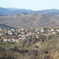 Άγιος Κοσμάς, ο Γρεβενών – Γράφει ο Βασίλης Αποστόλου από το βιβλίο «Οικισμοί Γρεβενών»