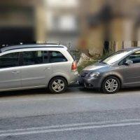 Συνελήφθησαν 3 αλλοδαποί στην Καστοριά για διακίνηση ναρκωτικών – Πάνω από 30 κιλά κάνναβης στα αμάξια τους