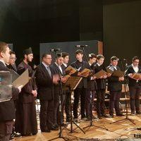 Ο απολογισμός του τριήμερου Φεστιβάλ Μουσικών Σχολείων στη Σιάτιστα