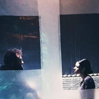 Το ΟνειρόDrama ολοκληρώνει των κύκλο των παραστάσεων του έργου «Τίποτα Δικό Μου» στην Κοζάνη