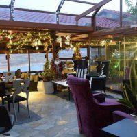 Ελληνική βραδιά με τον Dj Marteen το βράδυ του Σαββάτου στο Coffee Bar Ostria στη Νεράιδα Κοζάνης