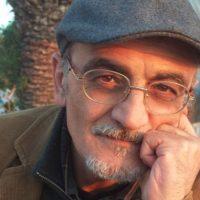 Στην Κοζάνη με τον Τίτο και την Παρέμβαση – Του Πάνου Σταθόγιαννη
