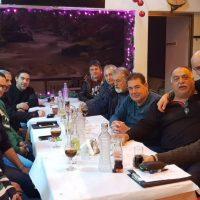 Συνάντηση εκπροσώπων των Συλλόγων Ερασιτεχνικής Αλιείας στα Γρεβενά – Δείτε το βίντεο