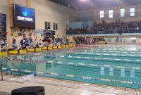 Ολοκληρώθηκαν με επιτυχία οι 10οι Πτολεμαϊκοί Αγώνες Κολύμβησης στο Κλειστό Δημοτικό Κολυμβητήριο Πτολεμαΐδας